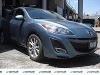 Foto 2010 Mazda 3 en Venta