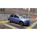 Foto Nissan Micra 2005 Gasolina en venta - Gustavo...
