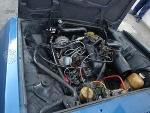 Foto Renault r 12 bueno para restaurar 83