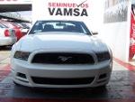 Foto 2013 FORD Mustang V6
