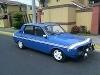 Foto Renault 12 Familiar 1976