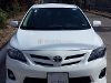 Foto Toyota Corolla 2012 92000