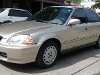 Foto Honda Civic 1996