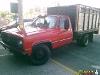 Foto Chevrolet 3500 Carga Redilas 1990