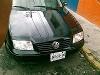 Foto Volkswagen Jetta vr6 Sedán 2003