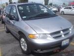Foto Chrysler Voyager 2000 78000