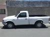 Foto Ford Ranger 1995 15000