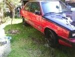 Foto Renault Encore 1985 precio a tratar