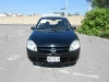 Foto Chevrolet Chevy 3P 1.0 MPFi 2008 en Puebla (Pue)