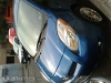 Foto Cambio por Pick Up Toyota yaris Hatchbak...