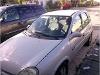 Foto Chevy comfort 2004 urge