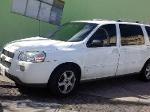 Foto Chevrolet Uplander Dvd Limited 2007