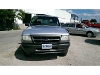 Foto Ranger doble cabina mod 2002 impecable