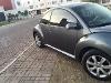 Foto Excelente Beetle GLS -08