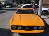 Foto Ford Mustang Otra 1973