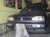 Foto Volkswagen Golf MI 1998