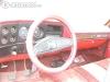 Foto Camioneta cheyenne 1978