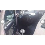 Foto Volkswagen Jetta 2005 Gasolina 149,000...