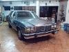 Foto Ford LTD Crown Victoria -81