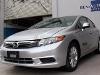 Foto Honda Civic 2012 58000