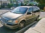 Foto Chevrolet venture 98 lst 98