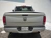 Foto 2014 Dodge Ram 2500 en Venta