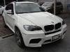 Foto BMW X6 M 2011 en Toluca, Estado de México (EdoMex)