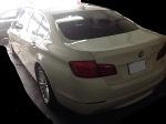 Foto BMW Serie 5 535i Top Line