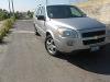 Foto 2006 Chevrolet Uplander EQUIPADO en Venta