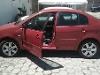 Foto Excelente VW Polo Coupe