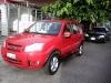 Foto Ford Ecosport Roja 2009