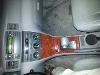 Foto Toyota Corolla 04