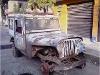 Foto Jeep willys CJ5 69
