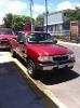 Foto Pick Up Mazda V6