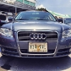 Foto Audi A4 Turbo impecable