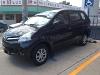 Foto Toyota Avanza 2013 67000