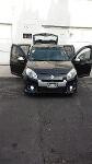 Foto Renault Sandero 5p Dynamique 1.6 aut