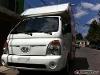 Foto Dodge H 100 2008 Chasis Cabina Diesel 5vel