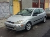 Foto Ford focus zx3 -01