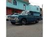 Foto Ventas datsun pickup