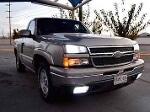 Foto Chevrolet cheyenne ls