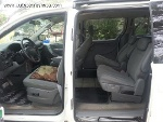 Foto Chrysler Town and Country 2007 - CHRYSLER TOWN...