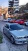 Foto BMW 330 Cupé 2001
