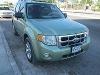 Foto Ford Escape XLT 2008 Nacional