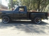 Foto Ford f 150 6 cilindros 1980