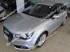 Foto Auto Audi A1 2013