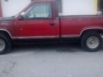 Foto Chevrolet 1500 pick up 89