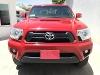 Foto Toyota tacoma trd 4x4