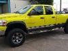 Foto Dodge Ram Diesel 4x4 Limited 4 Puertas Nacional