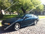 Foto Auto Ford MUSTANG 1997